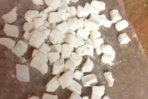 Marshmallows!!!